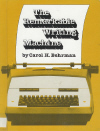 The Remarkable Writing Machine