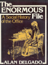 The Enormous File