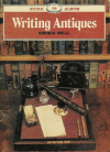 Writing Antiques