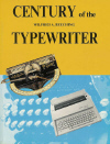 Century of the Typewriter