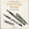 Collectible Fountain Pens