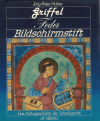 Griffel Geder Bildschirmstift