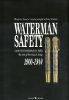 Waterman Safety
