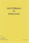 Waterman In England